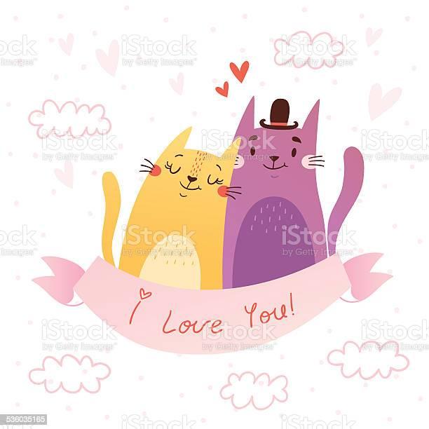Valentines day card i love you vector id536035165?b=1&k=6&m=536035165&s=612x612&h= zibrtj jsufv3ws8bxgtuu 2uvvzcymui21cc6zode=