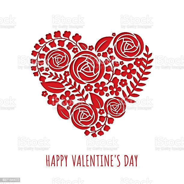 Valentines day card vector id637154472?b=1&k=6&m=637154472&s=612x612&h=uaj7 hzwxf7z3xwl4ecu9wbizclxi8sbg96hccc8gcy=