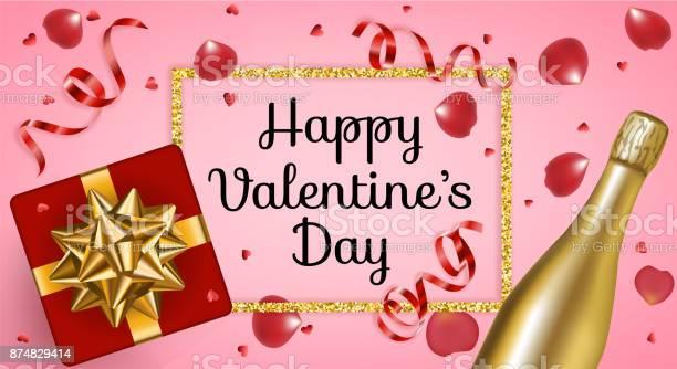 Valentines day card vector id874829414?b=1&k=6&m=874829414&s=612x612&h=cakor8bl2w1ps1hvirfdrjmytmw0ct3x0wej ewmara=