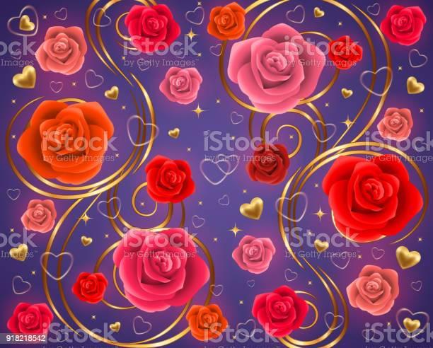 Valentines day card vector id918218542?b=1&k=6&m=918218542&s=612x612&h=etd4 tswhdrxfgqsjsczcslifsqfup3jcokdvzsjbtu=