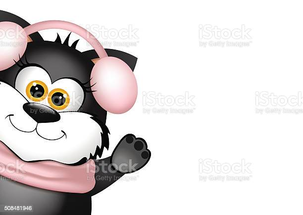 Valentines day card with funny cat vector id508481946?b=1&k=6&m=508481946&s=612x612&h=d civzkulmqhh rxqctwt9ffumpu9o zcr7mmjiotke=