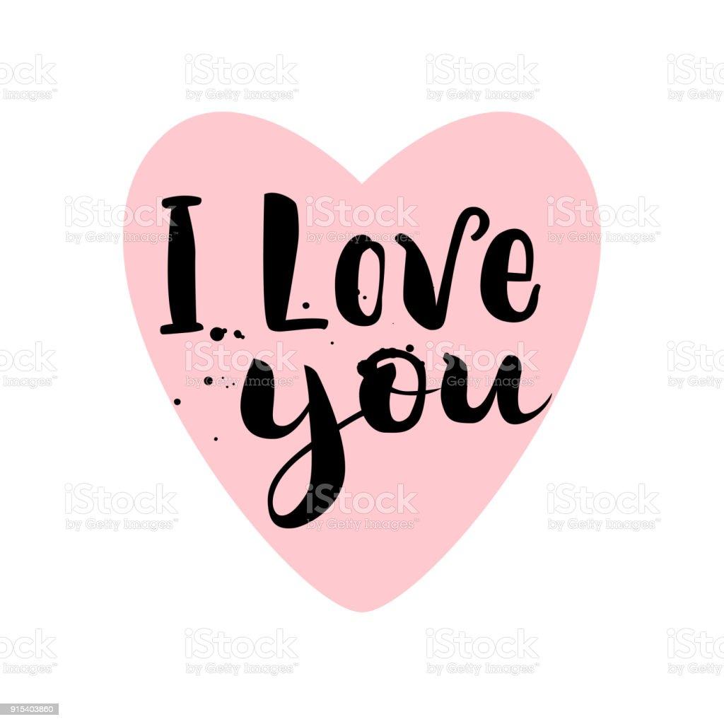 Seni Seviyorum Duvar Kağıtları indir