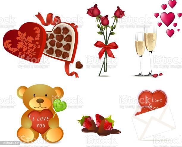 Valentines day elements vector id165906992?b=1&k=6&m=165906992&s=612x612&h=jazvrc3ofr1fxdqzfj2kzpsanp2exyqnspfwslchhzy=