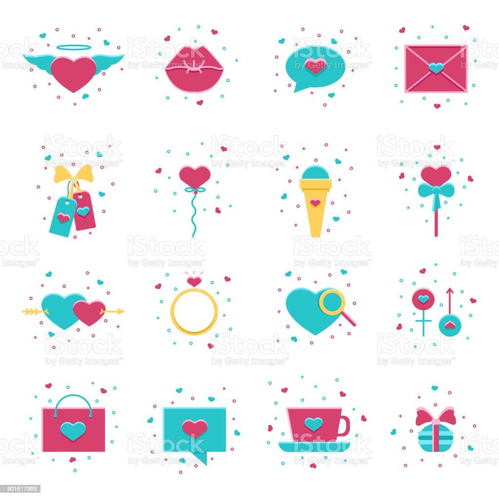 rencontres apps pour le mariage services de matchmaking B2B