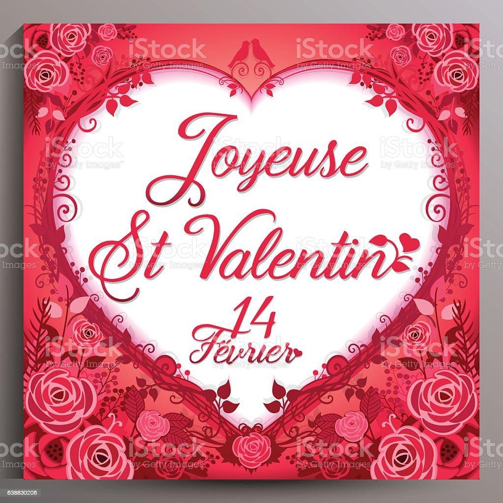 Single St Valentin Wohnungen In 4300 St Valentin 8 Blitzimmo