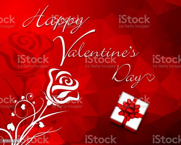 Valentines day gift vector id923476226?b=1&k=6&m=923476226&s=612x612&h=0h3tqzzfhjxvwnyo8hpwbnqkwtx5q0zbhxvuybzifvw=