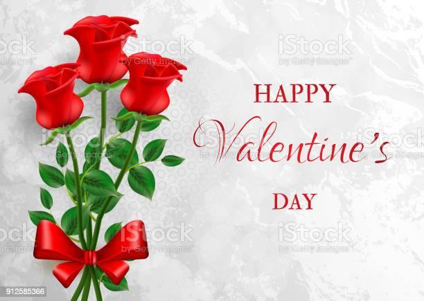 Valentines day greeting card by st valentines day vector id912585366?b=1&k=6&m=912585366&s=612x612&h=bhqfpjy6ehjqygn c6ndc9qmoxmkzubquijnx6bw6dc=