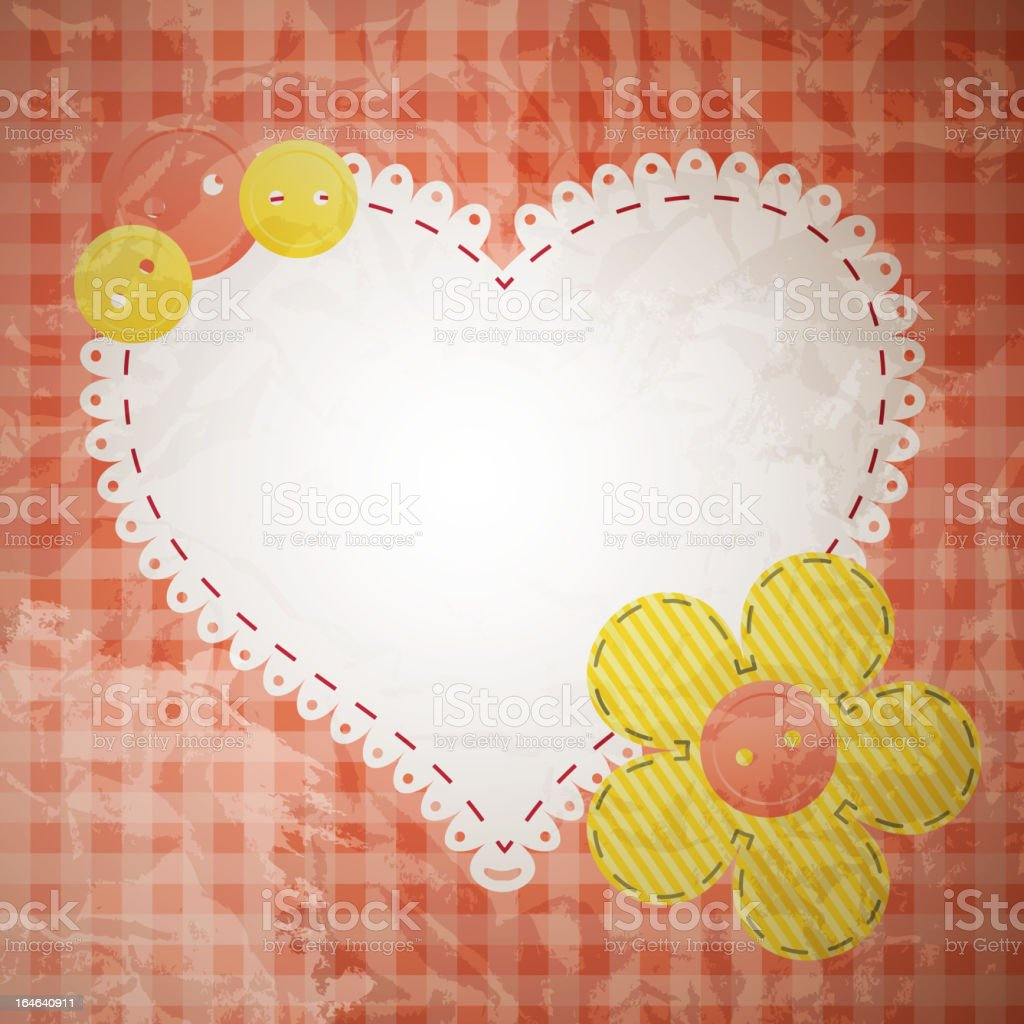 valentine's day greeting card royalty-free valentines day greeting card stock vector art & more images of 12-17 months