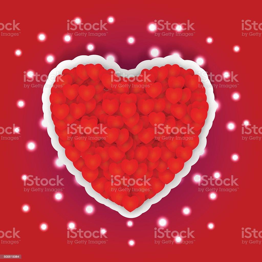 Appuntamenti online San Valentino regali