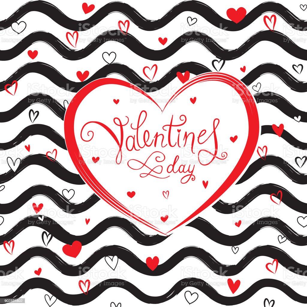 inte dating alla hjärtans dag-kort Fling dating app för Android