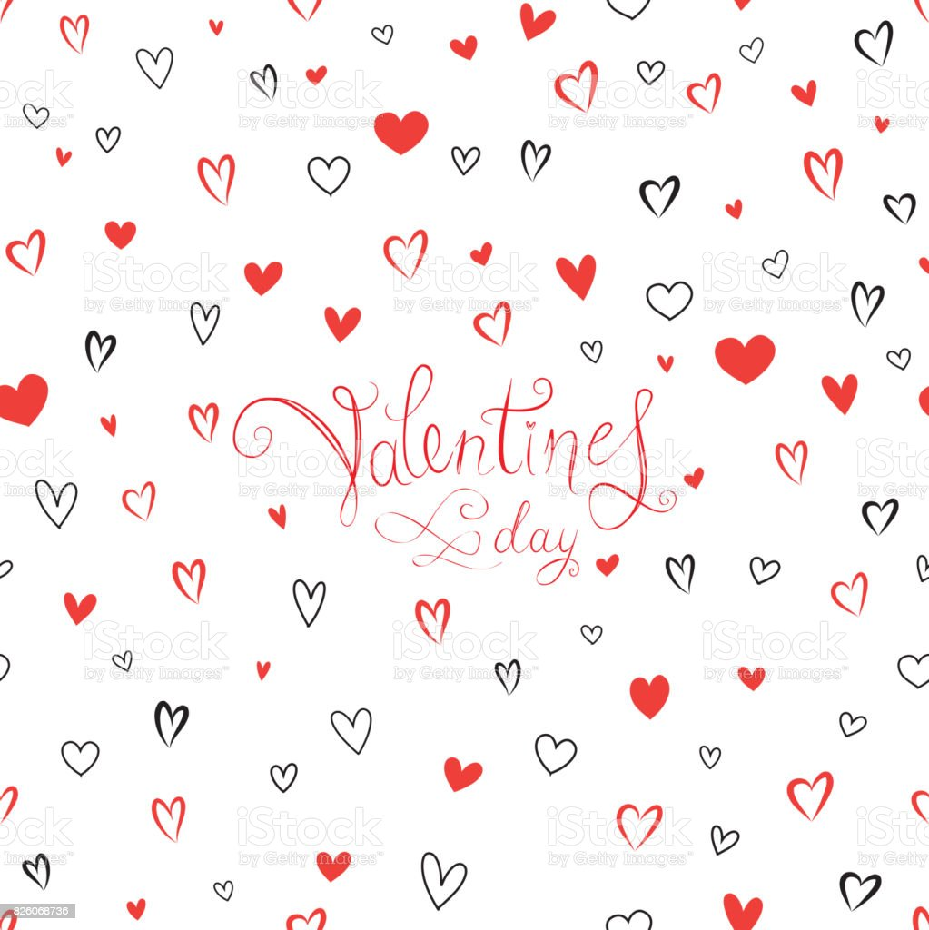 Online-Dating-Datumsideen