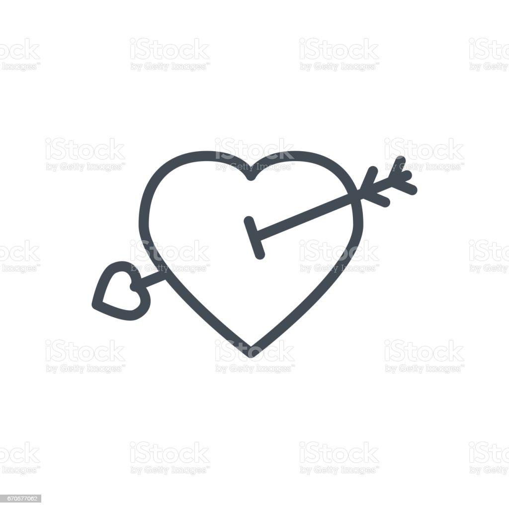 Amor en linea cupido