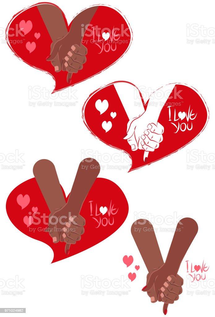 Valentinstag ich liebe dich bilder