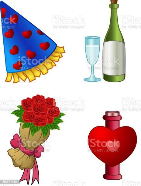 Valentines day icons vector id665714642?b=1&k=6&m=665714642&s=612x612&h=jwnu6tqs6u wbsmrzu2cnb7eo4ztzxxz0dvqjs0h6z8=