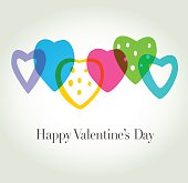 valentines message, uses multiply and overlay transparent, best in RGB . Eps 10 file, CS3 and CS5 versions in the zip