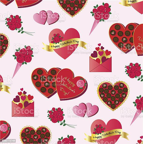 Valentines day pattern vector id638273248?b=1&k=6&m=638273248&s=612x612&h=rrgk4smof dhbzissqkqide k7mcmr38aoa0e43hmmg=