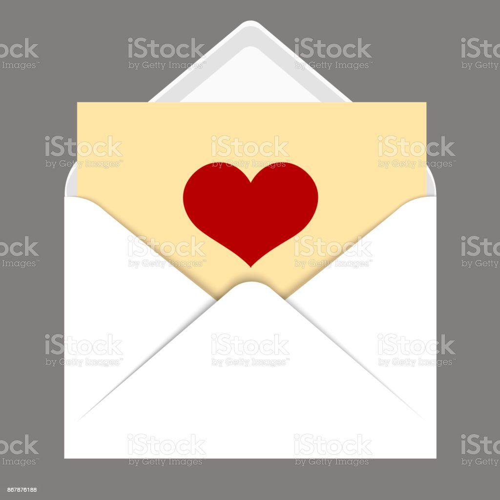 Love email clip art world wide clip art website royalty free open envelope with red hearts for valentine day clip rh istockphoto com cell phone clip art new email clip art m4hsunfo