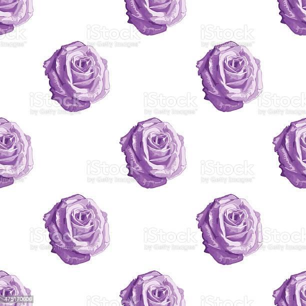 Valentines day rose pattern vector id475170606?b=1&k=6&m=475170606&s=612x612&h=0xbx5vhlsdvotog myv1ddvehap2 el3tyo6 hysjre=