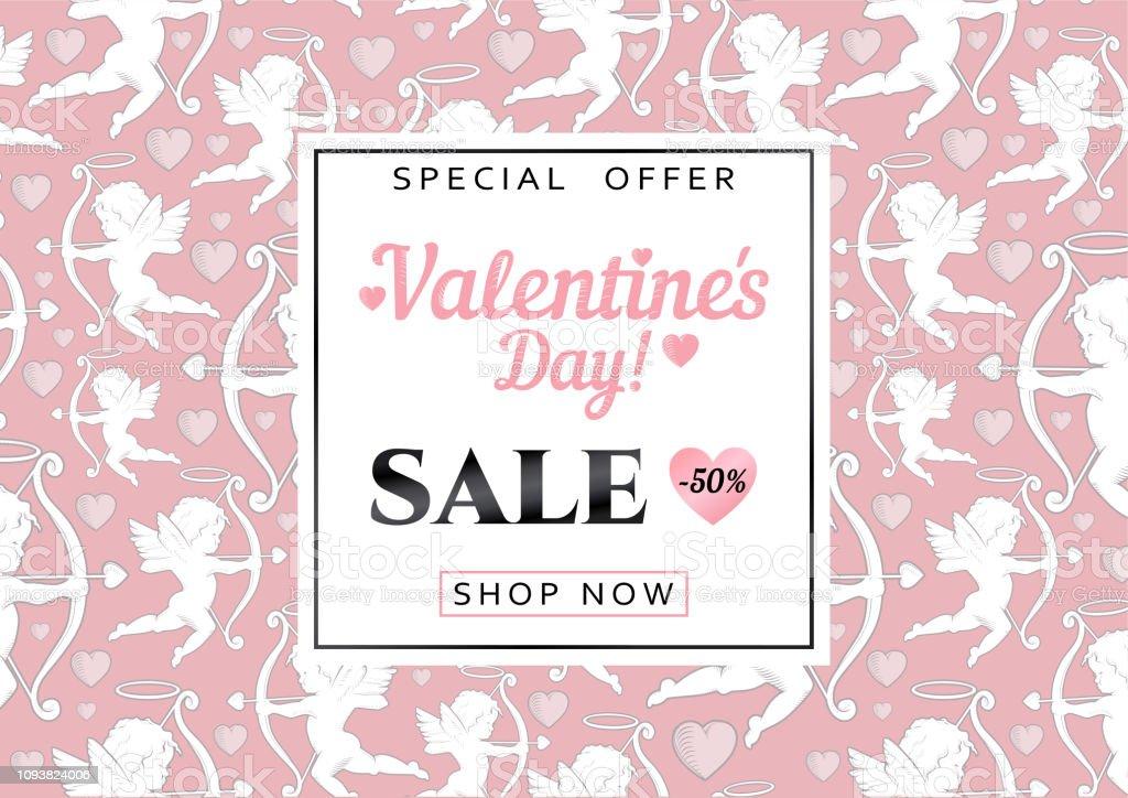 Cupido markt online dating