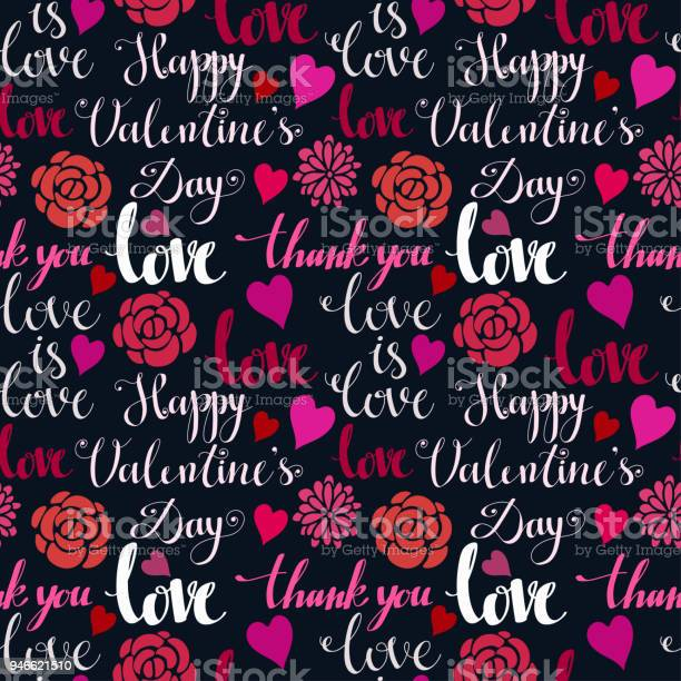 Valentines day seamless pattern vector id946621510?b=1&k=6&m=946621510&s=612x612&h=mwilonrs zx gs3zhvi1s jmwngh2hbix0jv4y1pag8=