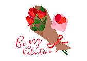 istock Valentine's day 1097020972