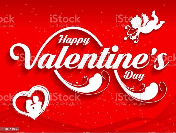 Valentines day vintage artistic text vector id910151536?b=1&k=6&m=910151536&s=612x612&h=wxysl6 di8he7o nqqbpowcj8rguxrqqbrqg4u gg6k=