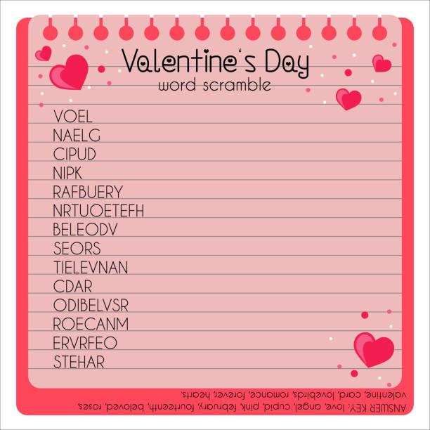 Game the love quiz True Love