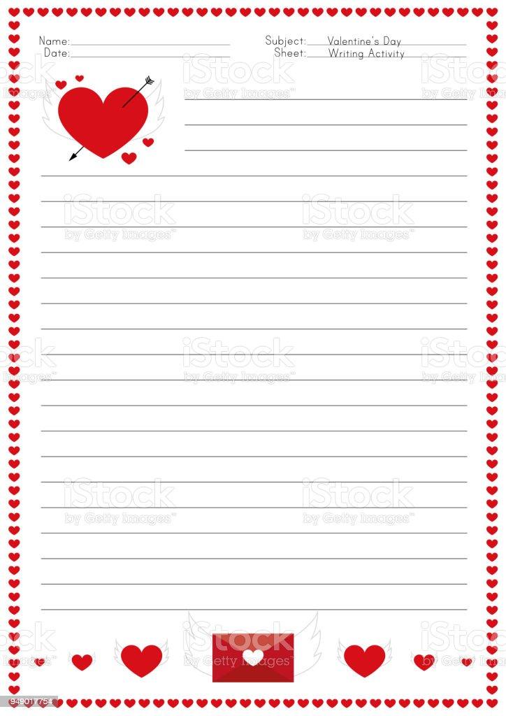 Juego de valentine love dating