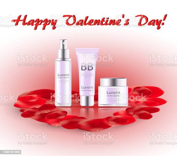 Valentines greeting card vector id1093161800?b=1&k=6&m=1093161800&s=612x612&h=fs8pgd4eishfyf ks7h97xpofmpfrq2wnr1pudnjciu=
