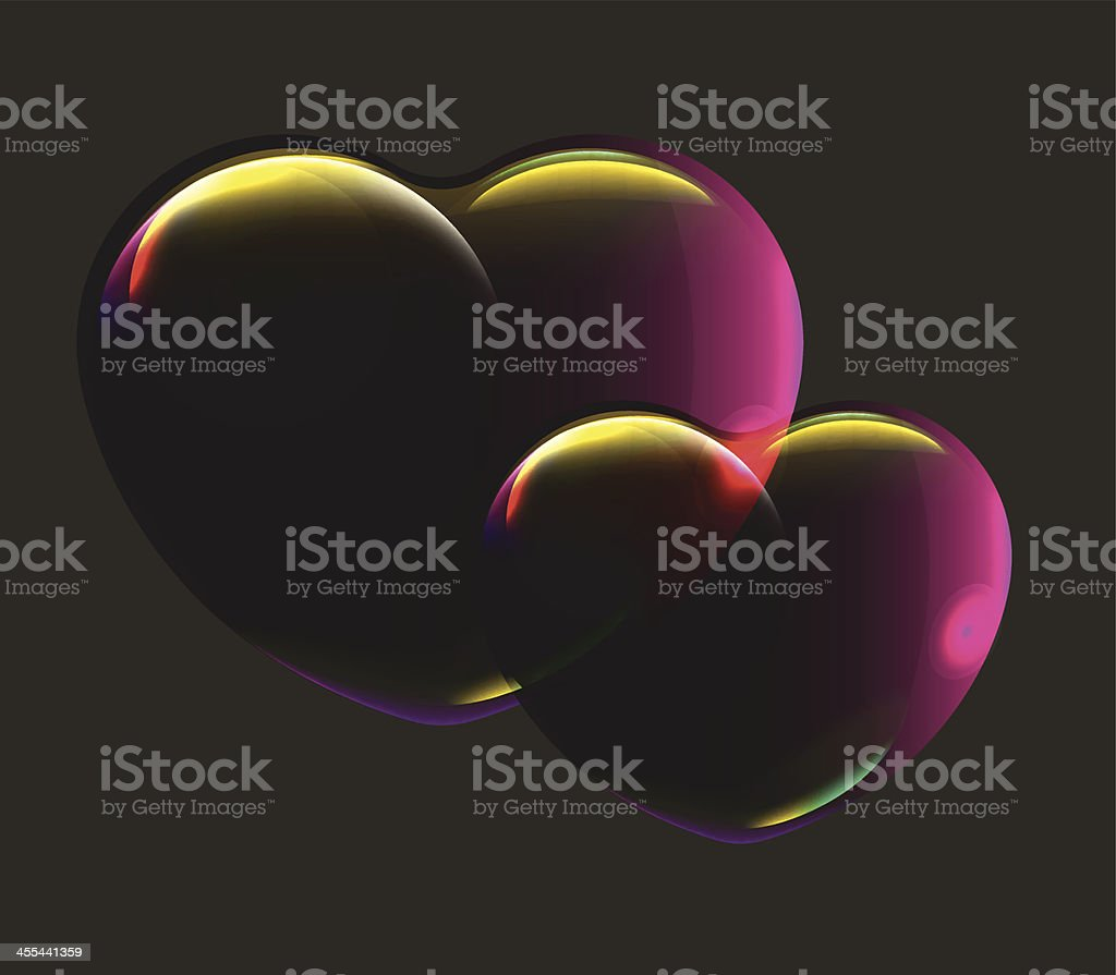 valentines hearts royalty-free valentines hearts stock vector art & more images of celebration
