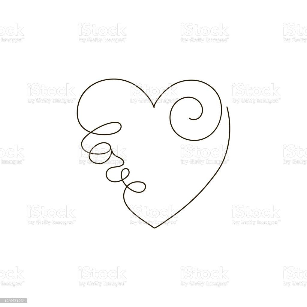 Vetores De Texto De Amor Dia Dos Namorados Para Impressoes
