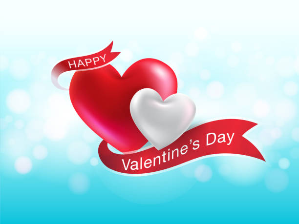 valentines special offer 01 master - leap year stock illustrations, clip art, cartoons, & icons