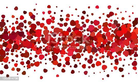 istock ValentinesDay-11 1202814736