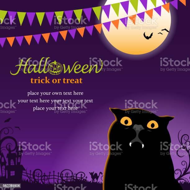 Vampire cat party vector id582289906?b=1&k=6&m=582289906&s=612x612&h=7dkkm1g3 jfpwukzubtcsossexmfd55cywz7mbcwi98=