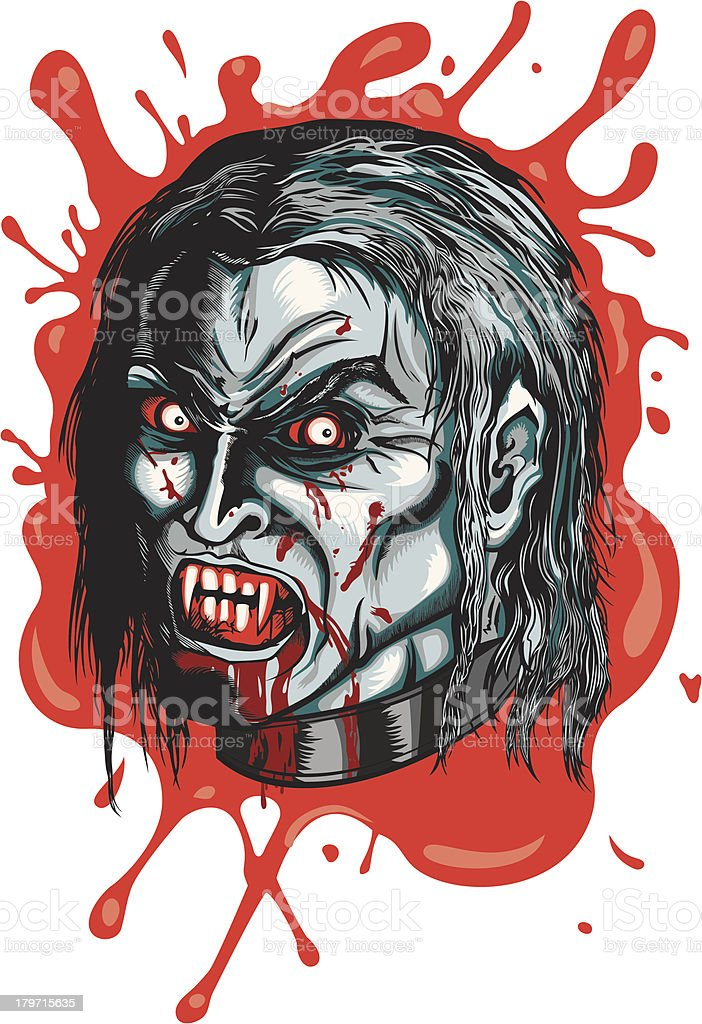 Vampire royalty-free vampire stock vector art & more images of adult