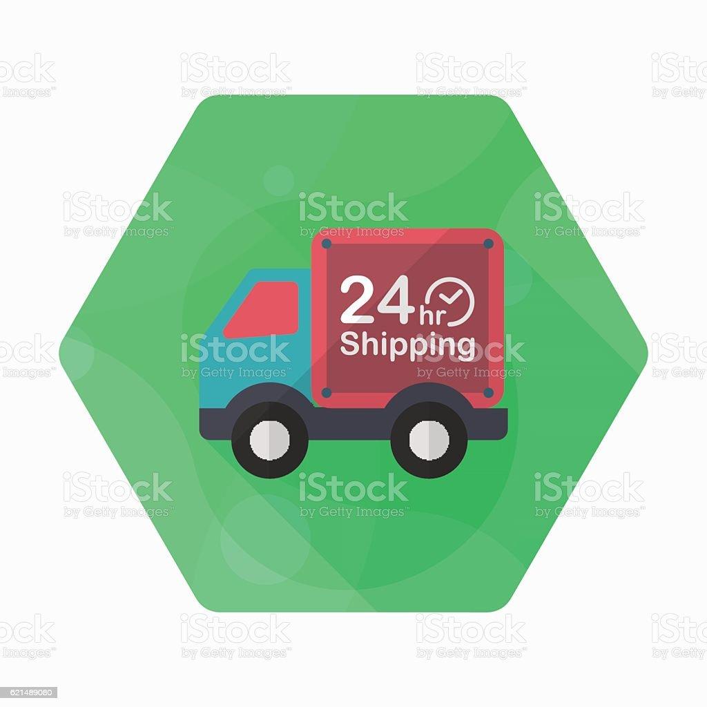 Van Symbol Lizenzfreies van symbol stock vektor art und mehr bilder von auto