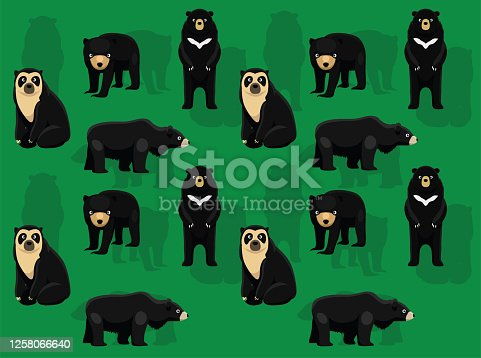Animal Wallpaper EPS10 File Format