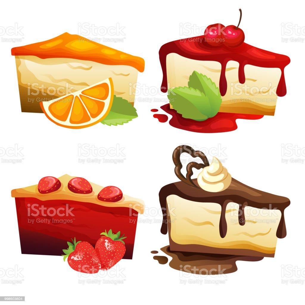 Kuchenelement