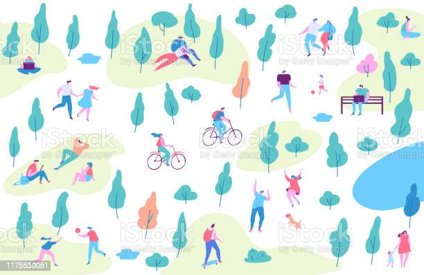 Various people at spring or summer park background vector id1175530051?b=1&k=6&m=1175530051&s=612x612&h=supys4zj2sc43swapfy5kdoalprwxn9g9ul5g 5 vzc=