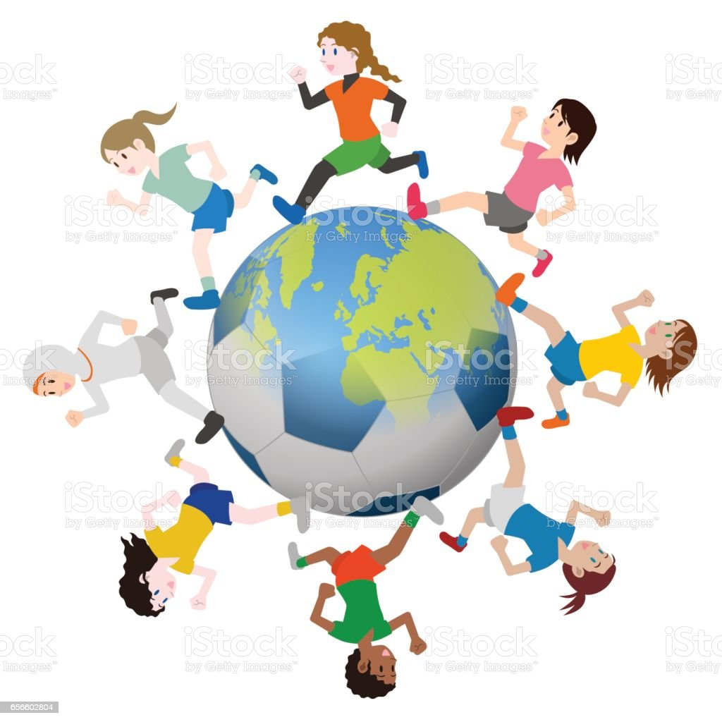 royalty free exchange students clip art vector images rh istockphoto com clip art students with disabilities clip art student at desk