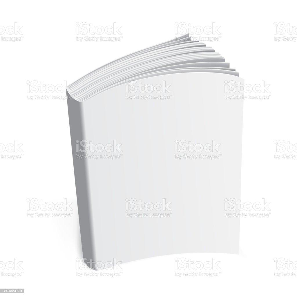 Vector Livre 3d Vecteurs Libres De Droits Et Plus D Images