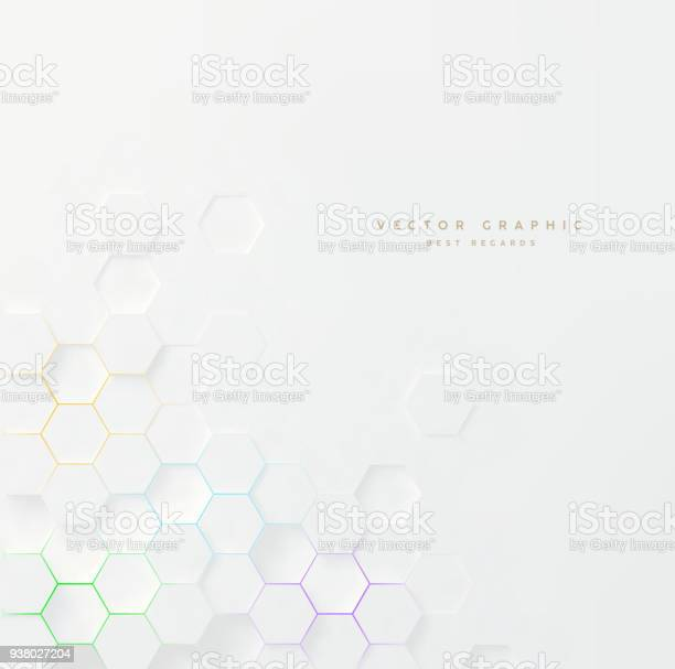 Vector 3d geometric background hexagonal backdrop vector id938027204?b=1&k=6&m=938027204&s=612x612&h=rxrqnhytqitn1rarijrxmcf15ew0tejyedbmhvtanuy=
