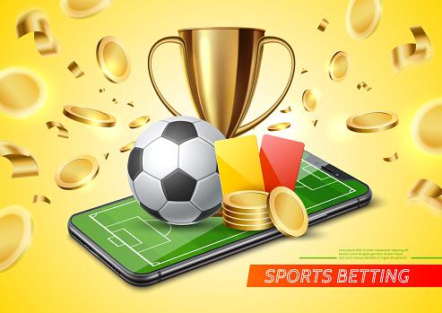 Gold betting football kleinbettingen restaurant chinois esch