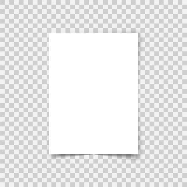 document templates stock illustrations