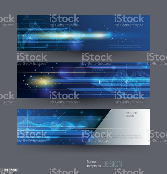 Vector abstract banners set with image of speed movement pattern vector id653069040?b=1&k=6&m=653069040&s=612x612&h=bbhmw3dzvuvggopojgadmhqd0svetfme5lw1x9d67fg=