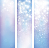 Background is my creative handdrawing and you can use it for holiday, Christmas design and etc, made in vector, Adobe Illustrator 10 EPS file, transparency effects used in file.