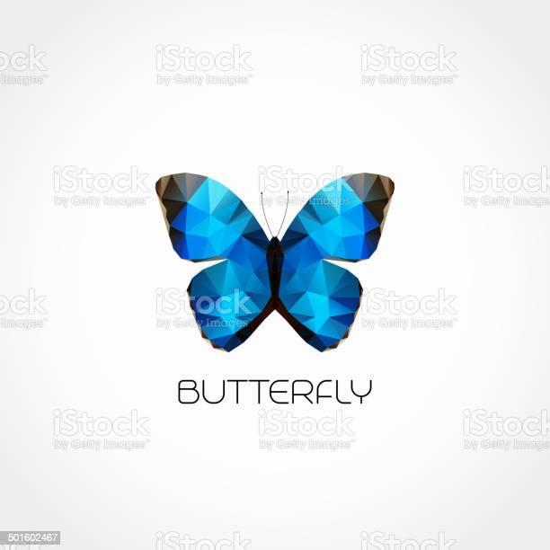 Vector abstract butterfly symbol modern trendy design vector id501602467?b=1&k=6&m=501602467&s=612x612&h=luqt9toxy lv8te92mrvckgalmfowa772zouepusqjs=