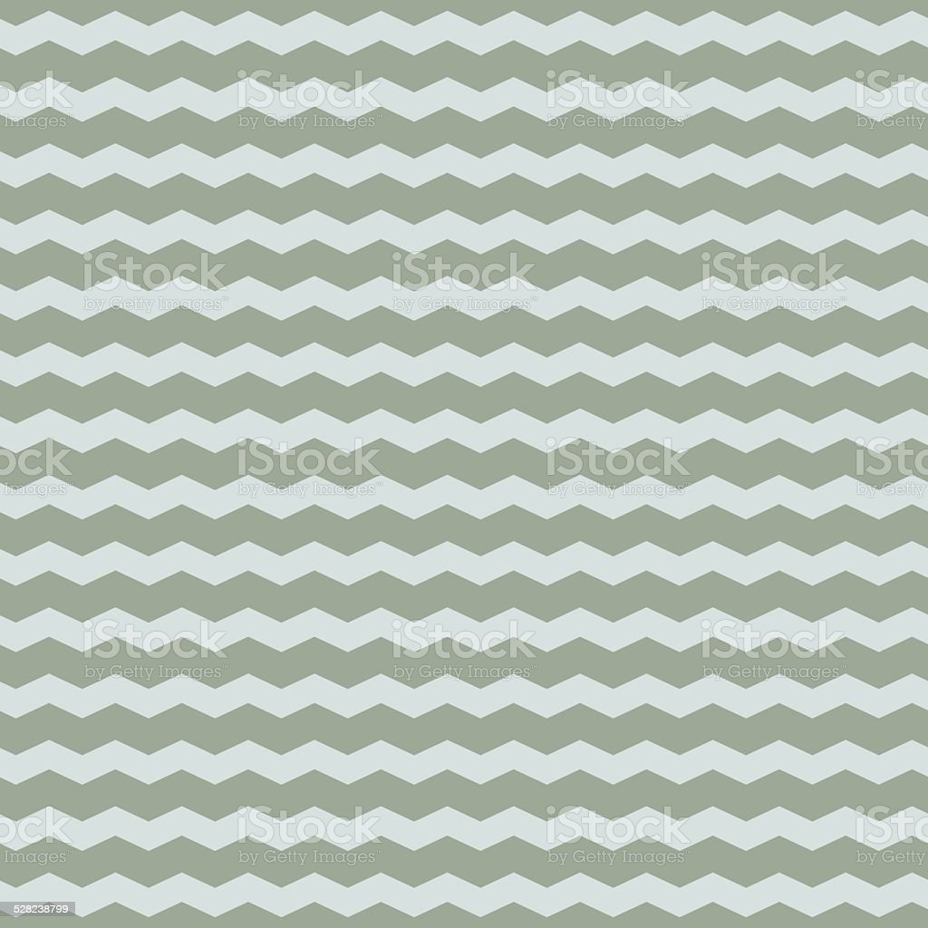Vector Abstract Chevron Pattern Background Illustration vector art illustration