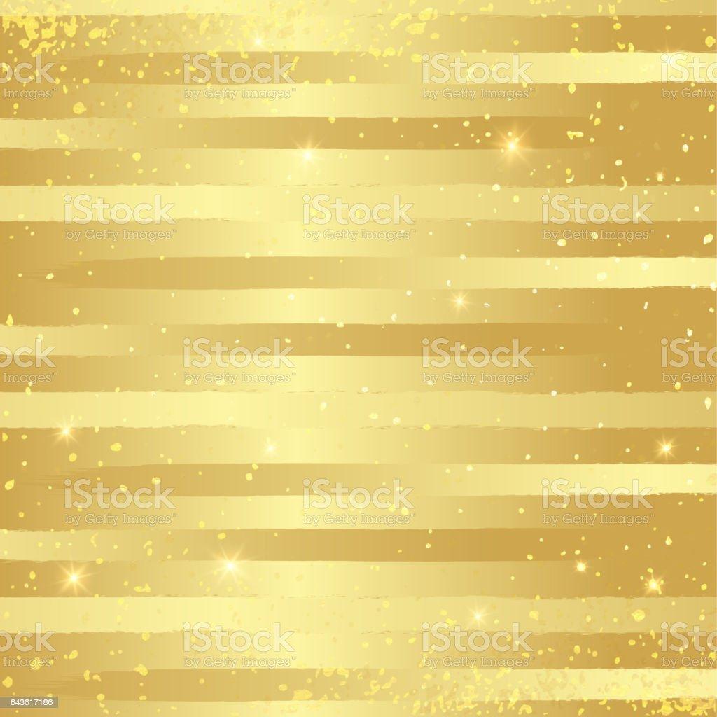Vector abstract glamour golden backgroundvector luxury background vector abstract glamour golden backgroundctor luxury background for certificate giftvoucher stopboris Gallery
