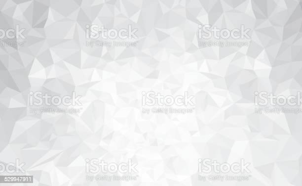 Baground Putih Motif – Goreng